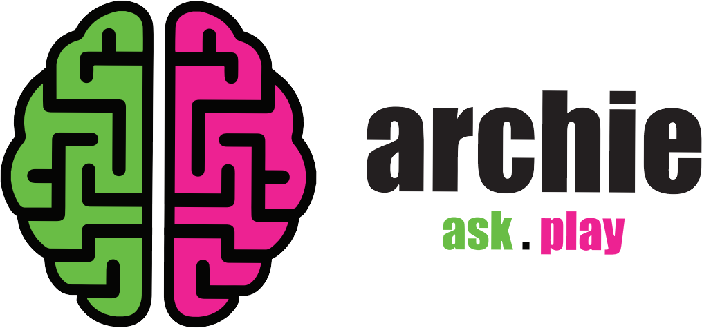Ask Archie – Better Maths and Science Results!